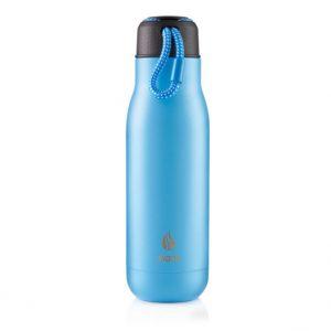 botella termica personalizable